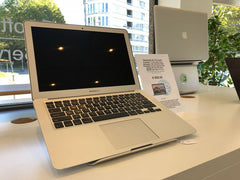 Macbook Air 13-inch #73