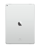 iPad Pro 12.9 Inch Wit Wifi Only