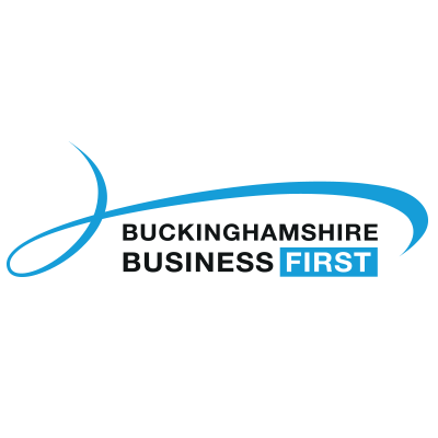 Bucks Business First and Kew Little Pigs