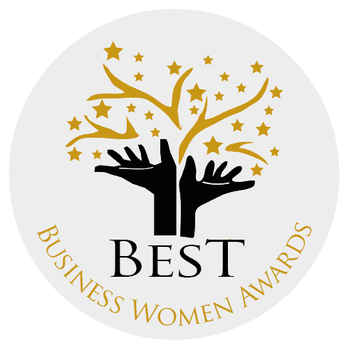 Best  Business Women Awards Masterclass