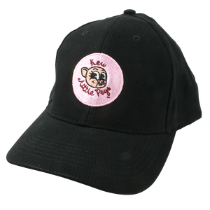 Kew Little Pigs Cap