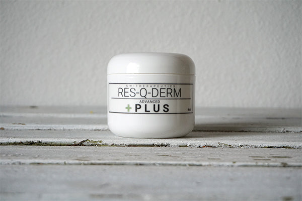 Res-Q-Derm Plus Skin Repair