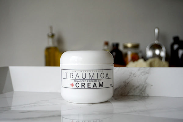 Traumica Cream
