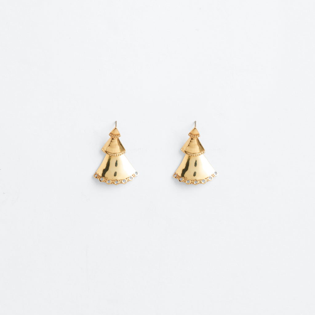 Hip Shaker Earrings
