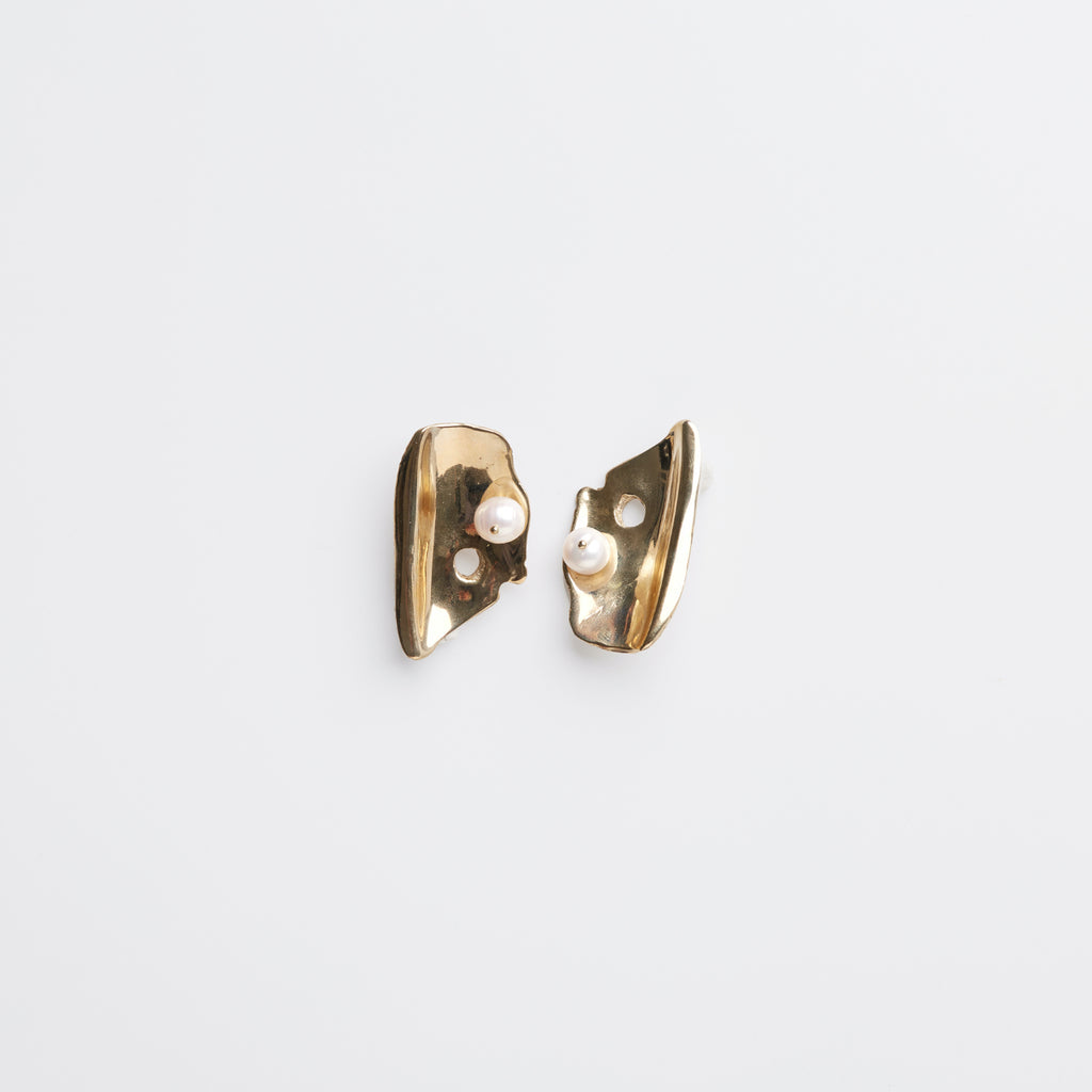 Manifest Earrings