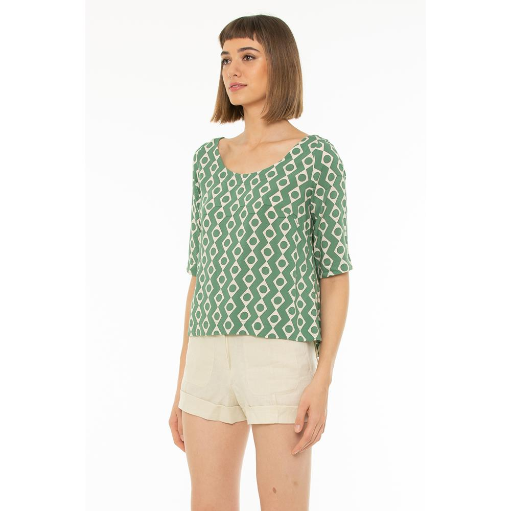 Firefly Top