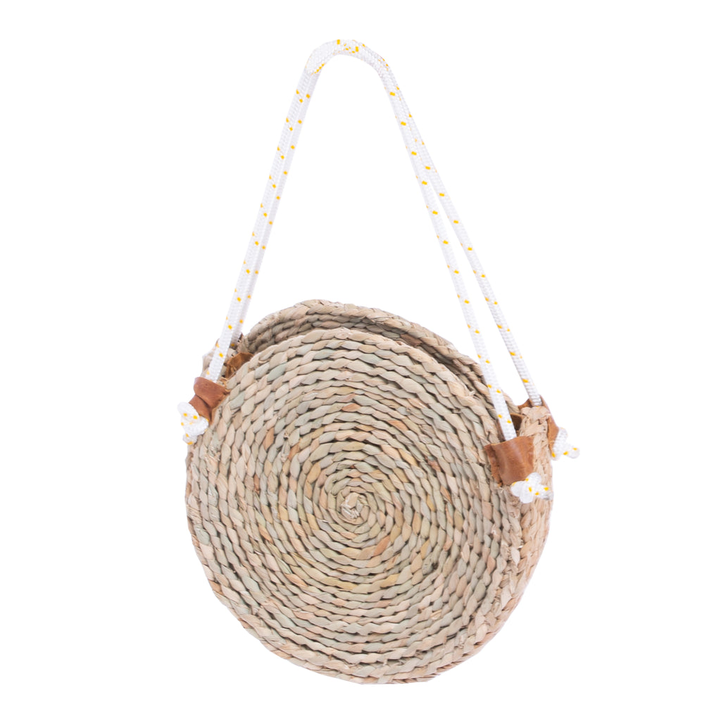 Savana Grass Bag