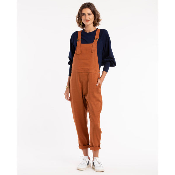Field Dungaree