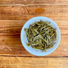 Load image into Gallery viewer, SILVER NEEDLE (BAI HAO YINZHEN)