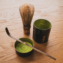 Load image into Gallery viewer, MATCHA TIN