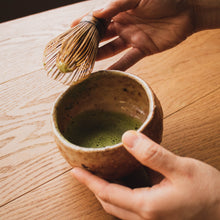 Load image into Gallery viewer, MATCHA WHISK (Chasen)