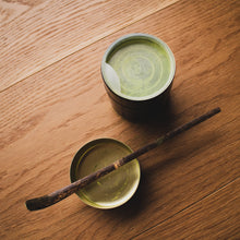 Load image into Gallery viewer, KYUSHU MATCHA - Organic Ceremonial Grade  **PRE-ORDER ONLY**