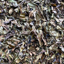 Load image into Gallery viewer, White Tea #9 - Huang Shan