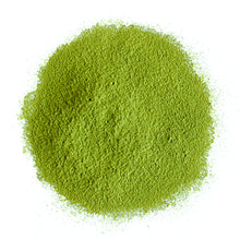 Load image into Gallery viewer, Matcha Grade A Green Tea Powder - Organic - Two Hills Tea