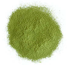 Load image into Gallery viewer, Matcha 1st Harvest Green Tea Powder - Organic - Two Hills Tea