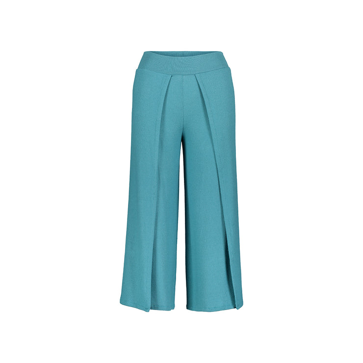 Ashley Lu Palazzo Pants