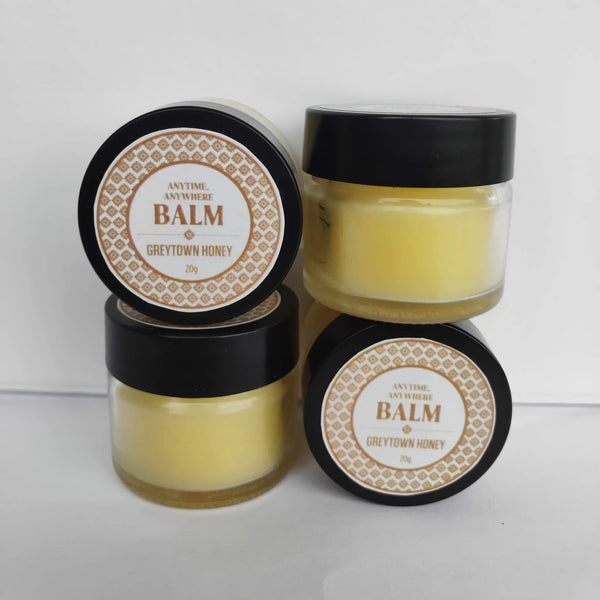 Anytime, Anywhere Balm (20g)