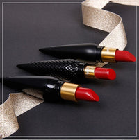 Christian Louboutin Rouge Louboutin Collection Box set