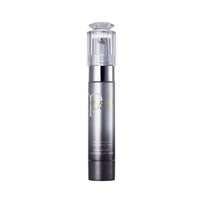 CLE DE PEAU BEAUTE - CONCENTRATED BRIGHTENING EYE SERUM  15ml