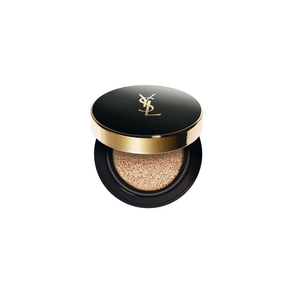 YVES SAINT LAURENT LE CUSHION ENCRE DE PEAU