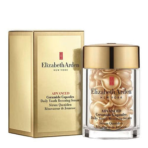 Elizabeth Arden  Advanced Ceramide Capsules Daily Youth Restoring Serum