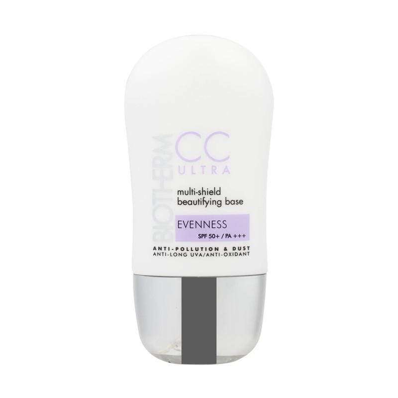 Biotherm CC Ultra Multi-shield Base (Evenness)