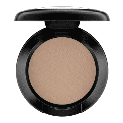 MAC small eyeshadow omega
