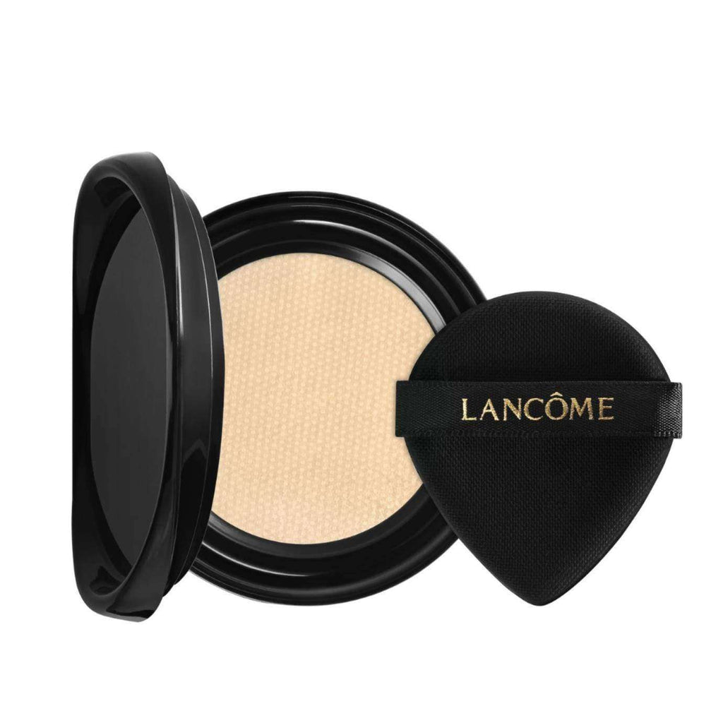 LANCOME ABSOLUE CUSHION COMPACT REFILL+CASE