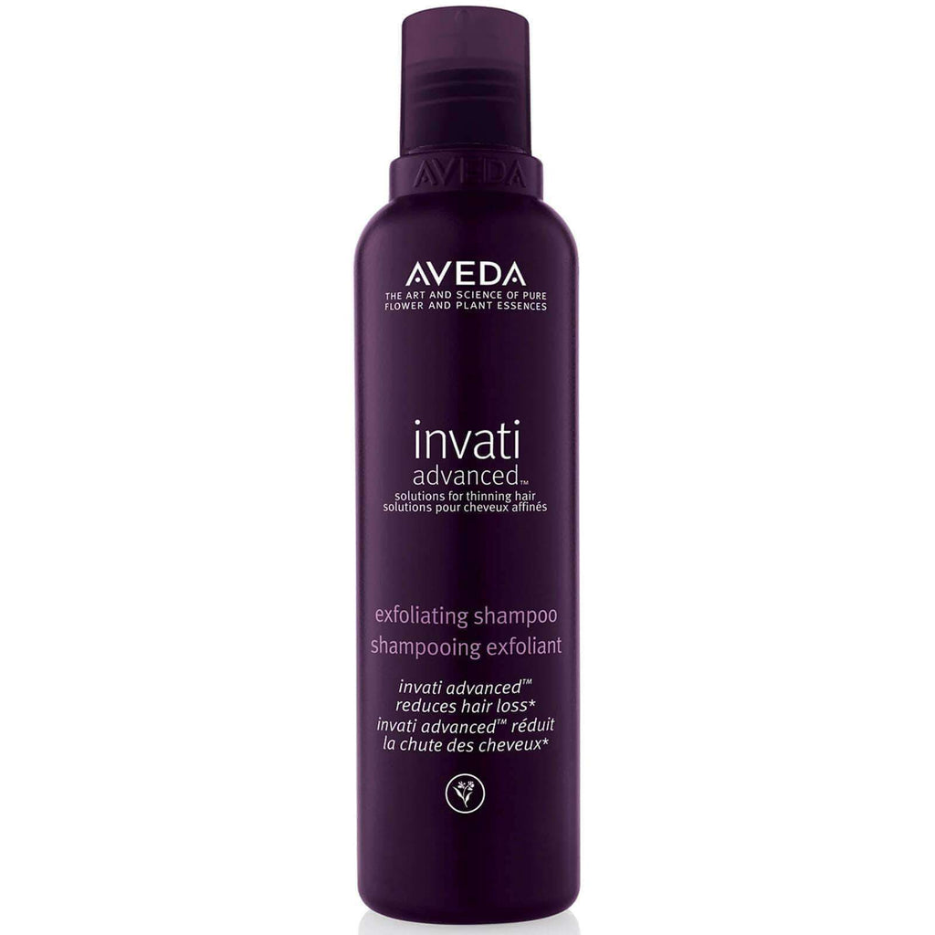 AVEDA INVATI ADVANCED™ EXFOLIATING SHAMPOO 200ml/6.7FLOZ
