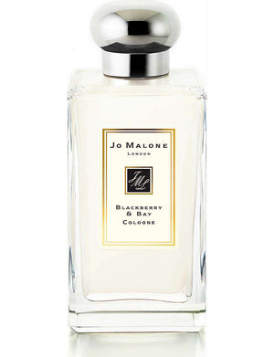 JO MALONE LONDON BLACKBERRY AND BAY COLOGNE