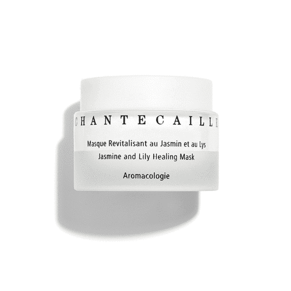 CHANTECAILLE - JASMINE AND LILY HEALING MASK