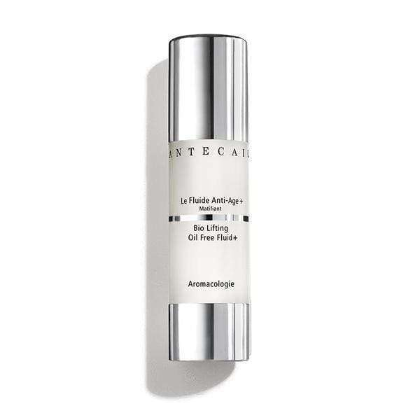 CHANTECAILLE BIO LIFTING FLUID PLUS