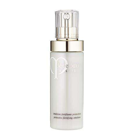 CLE DE PEAU BEAUTE PROTECTIVE FORTIFYING EMULSION 125ml