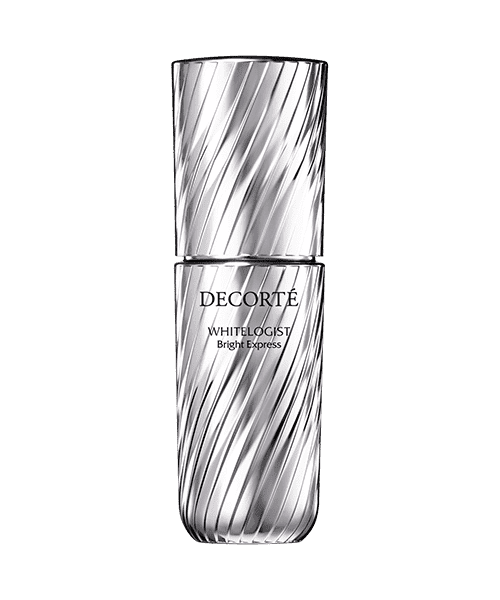COSME DECORTE - WHITELOGIST BRIGHT EXPRESS 40ml