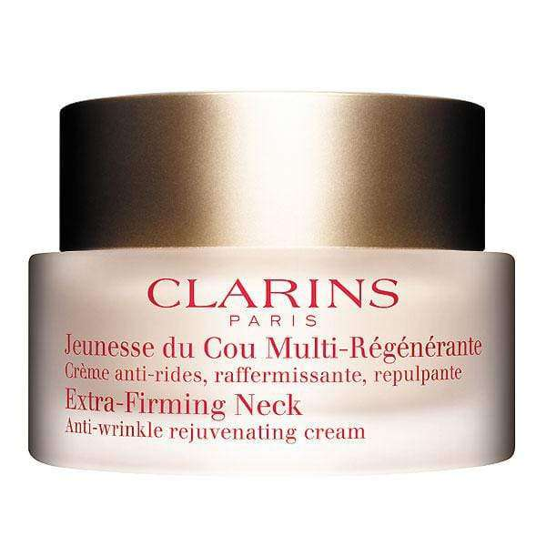 Clarins Extra-Firming Extra-Firming Neck Cream