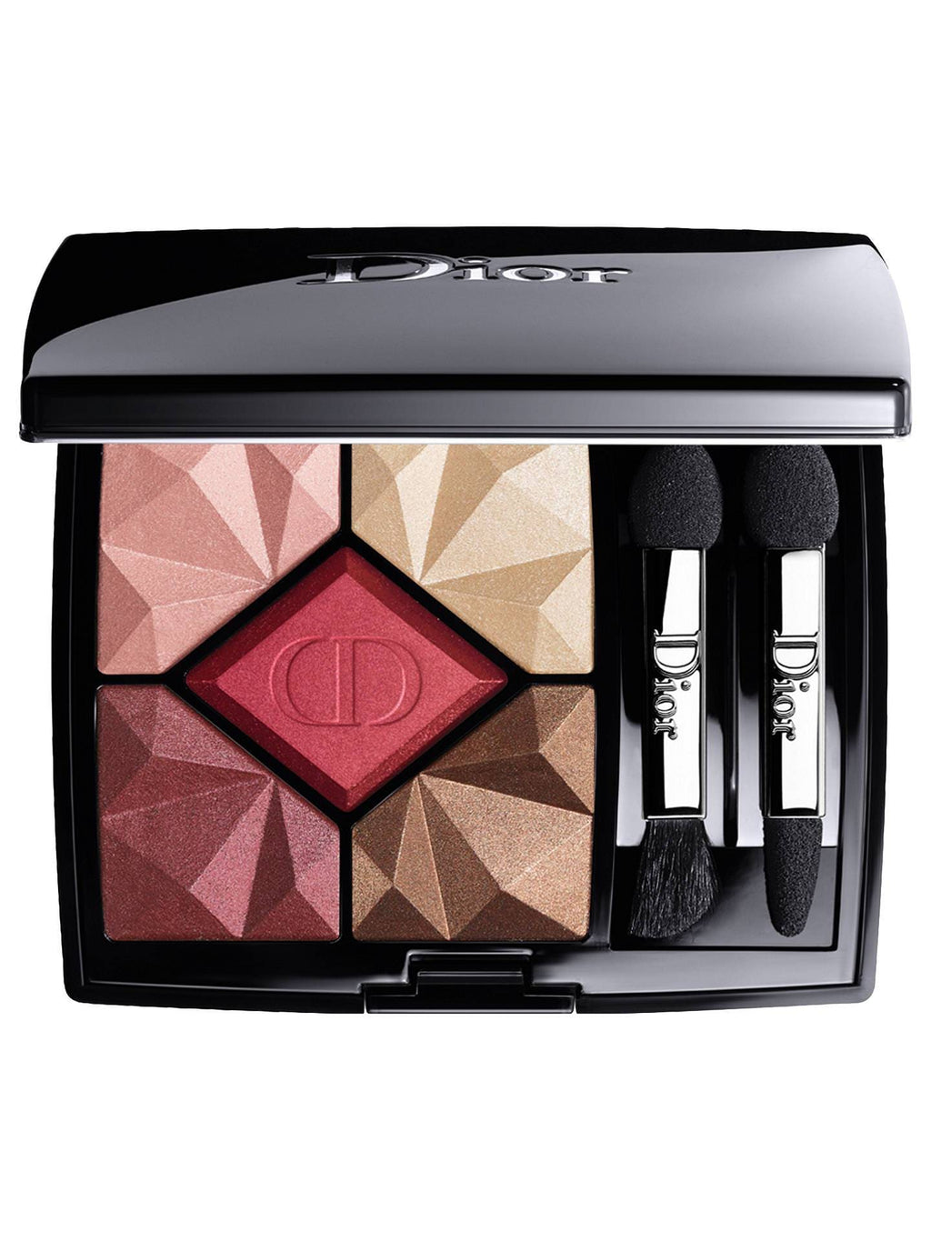 DIOR 5COULEURS EYE SHADOW