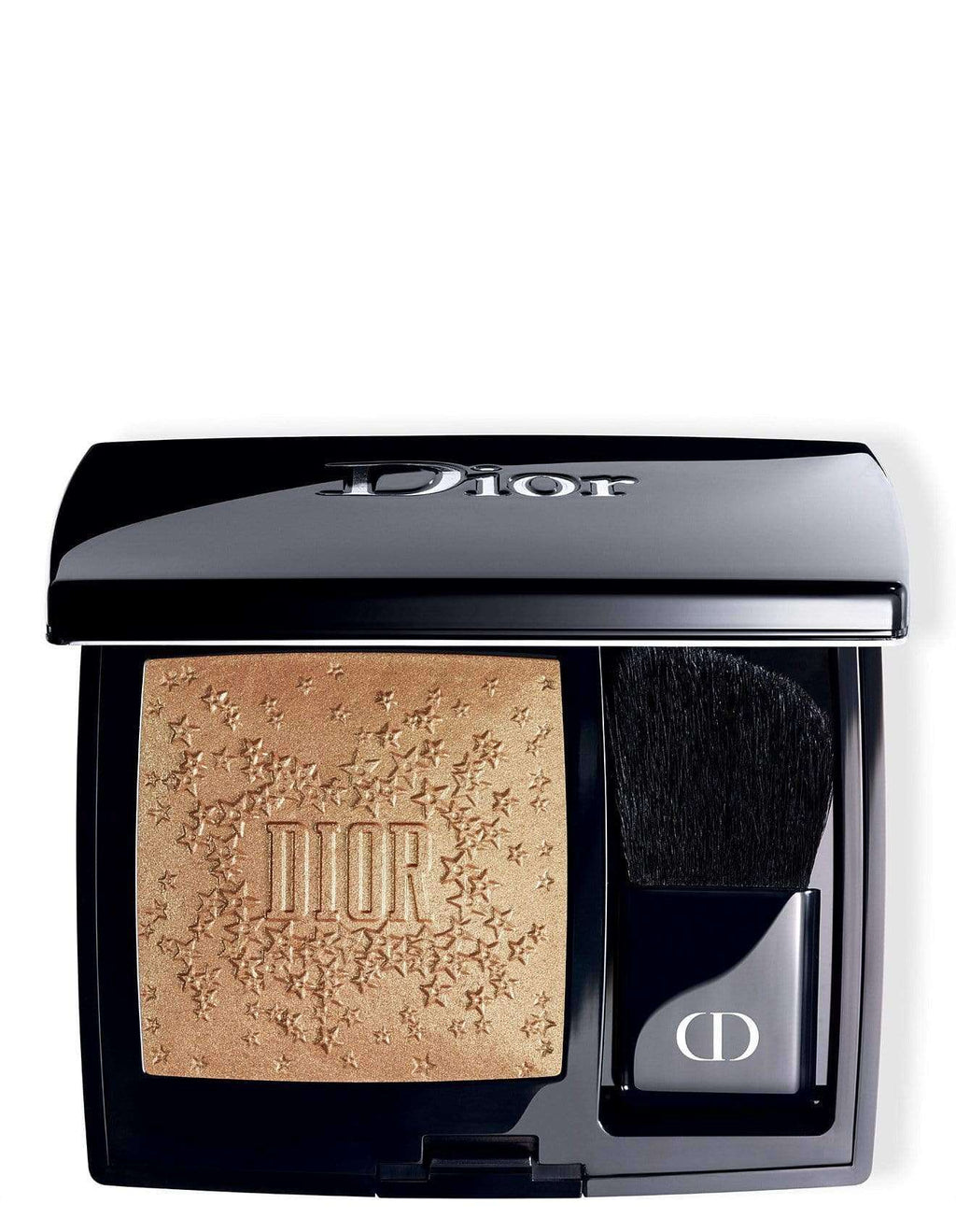 DIOR 5 powder blush 001 midnight wish