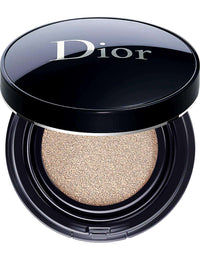 DIOR DIORSKIN FOREVER PERFECT CUSHION