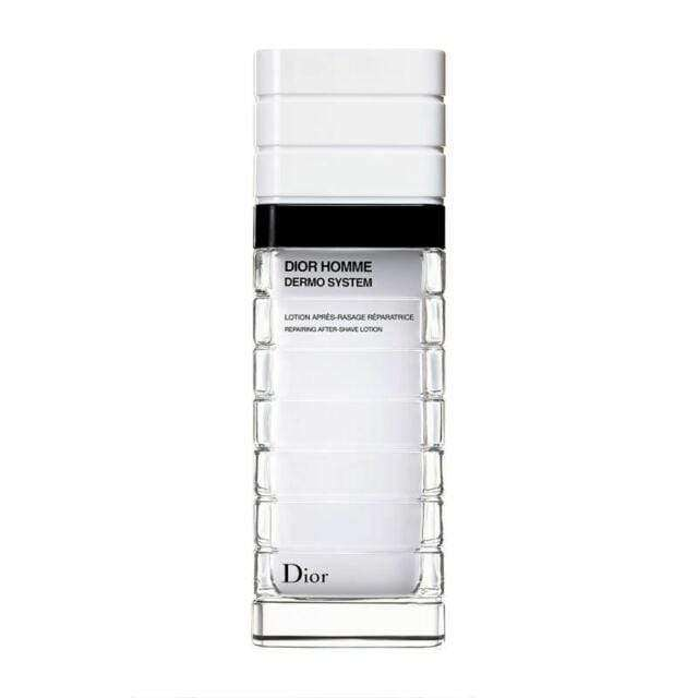 DIOR HOMME DERMO SYSTEM REPAIRING AFTER SHAVE LOTION 100ml