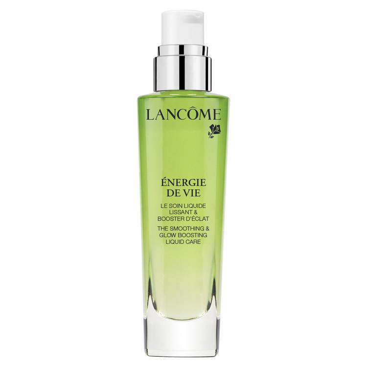 LANCOME ENERGIE DE VIE ESSENCE SERUM 50ml
