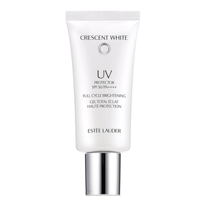 ESTÉE LAUDER CRESCENT WHITE FULL CYCLE BRIGHTENING UV PROTECTOR SPF50/PA++++ 30ML