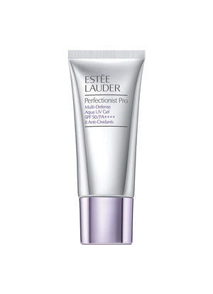 Estee Lauder Perfectionist Pro Multi-Defense UV Gel SPF50 PA++++