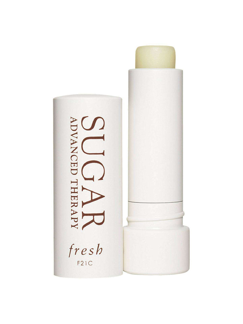 FRESH - SUGAR LIP TREATMENT ADVANCED THERAPY 4.3g