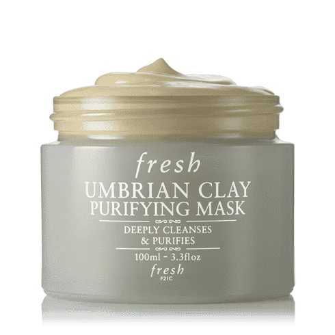 FRESH -  UMBRIAN CLAY PURIFYING MASK 100ml