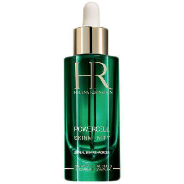HELENA RUBINSTEIN HR POWERCELL SKINMUNITY SERUM 75ml