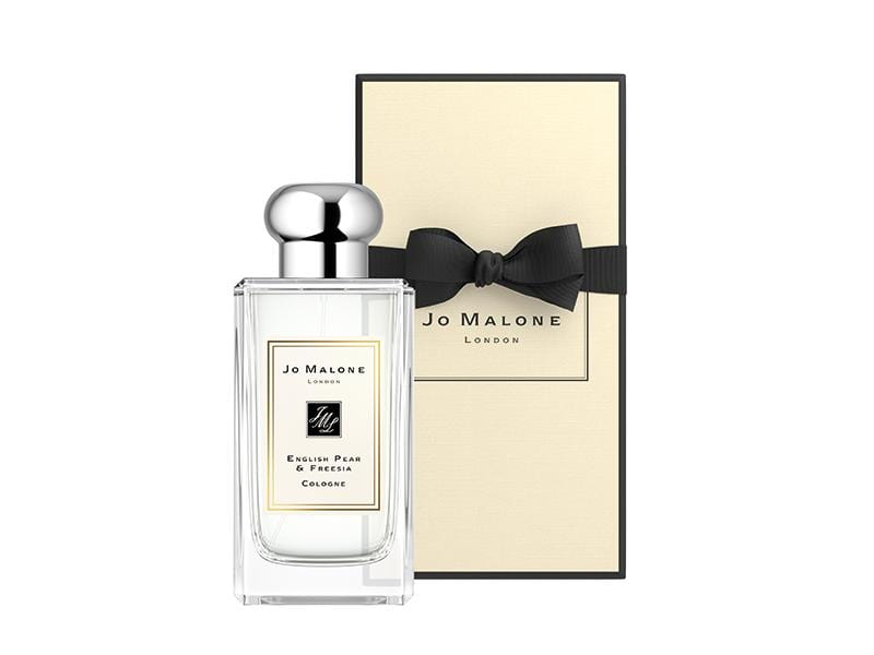 JO MALONE LONDON ENGLISH PEAR AND FREESIA COLOGNE 100ML