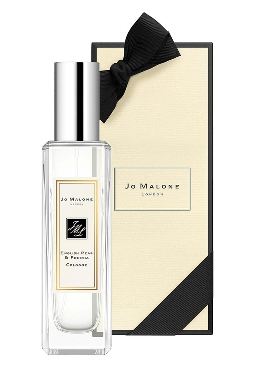 JO MALONE LONDON ENGLISH PEAR AND FREESIA COLOGNE 30ml