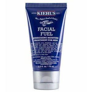 KIEHL'S FACIAL FUEL ENERGIZING MOISTURE TREATMENT FOR MEN 125ml