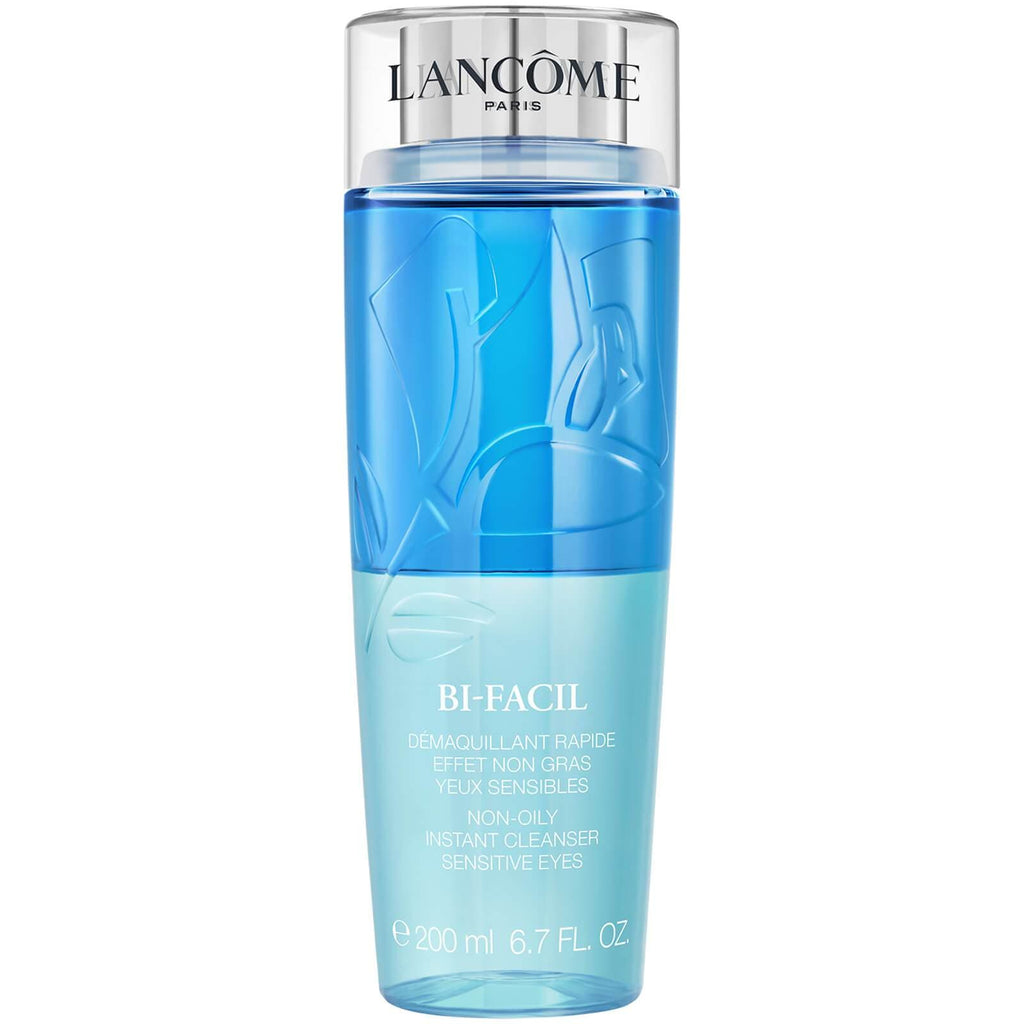 LANCOME  BI FACIL MAKEUP REMOVER 200ml