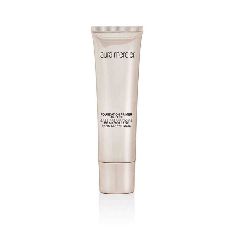 LAURA MERCIER FOUNDATION PRIMER 50ml (OIL FREE)